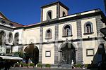 Chiesa di Sant'Antonino