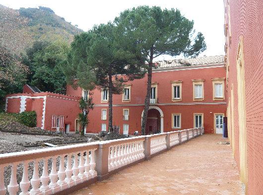 Quisisana eventi edizione 2013 - Evento a Sorrento